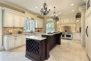 Home Goods Kitchen Island 100 Kitchen Design Ideas Definitive Guide