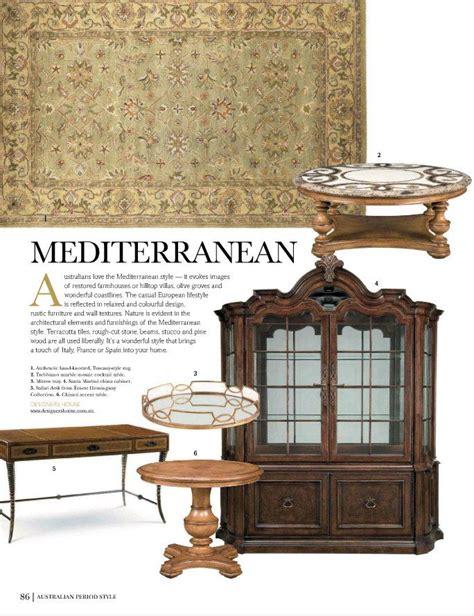 mediterranean style furniture design ideas pinterest 142 best mediterranean decor style images on pinterest