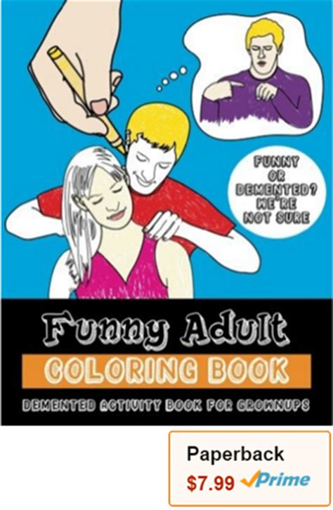 office a snarky coloring book for adults a unique antistress coloring gift for consultants managers associates road warriors other stress relief mindful meditation books coloring books for adults page 2 coloring