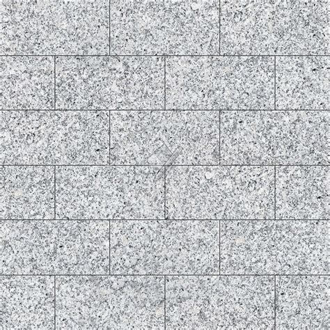 granite marble floor texture seamless
