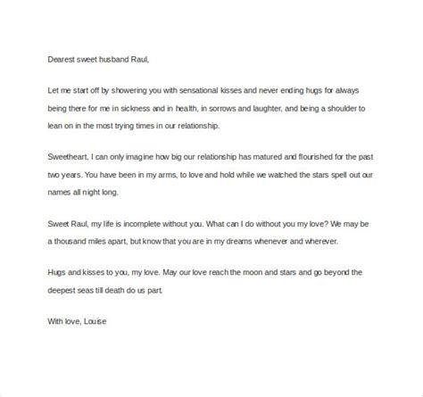 up letter husband up letter for husband 28 images scorned pens vitriolic