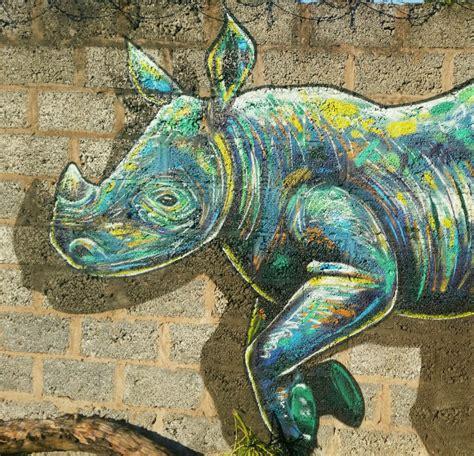 spray painter in durban giffy duminy durban south africa