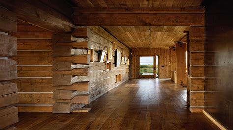 Small Log Home Interiors by Small Cottage Interiors Ideas Studio Design Gallery