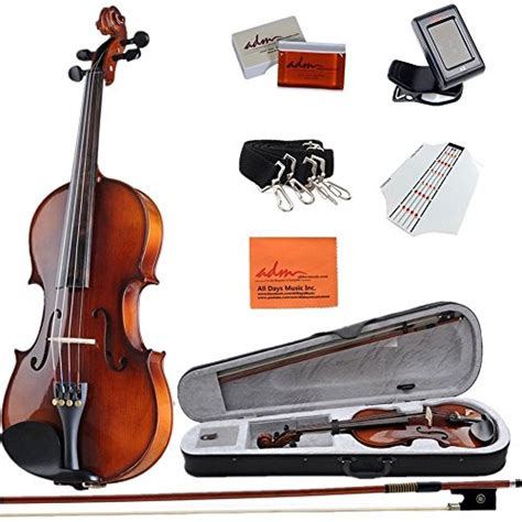 Handmade Violin Prices - top 5 best handmade violin for sale 2016 product boomsbeat