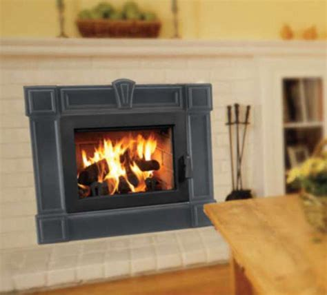 Wood Burning Fireplaces by Bowden S Fireside Wood Burning Fireplaces Bowden S Fireside
