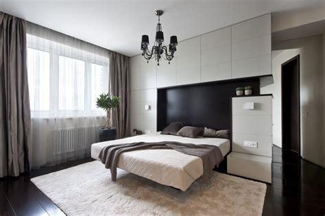 dekorasi bilik tidur english style