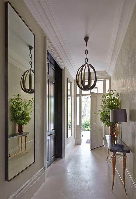 images  foyer ideas  pinterest slate