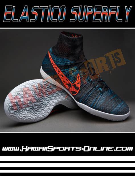Harga Nike Elastico Superfly Futsal toko olahraga hawaii sports sepatu futsal original nike