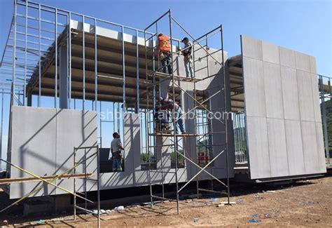 cemplank vs hardie cement siding panels 100 cemplank vs hardie 100 home
