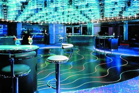 themed party nights for pubs top 5 nightclubs in moscow haute living