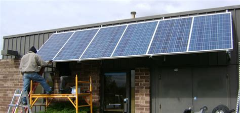 solar awnings pv panels superhome movement