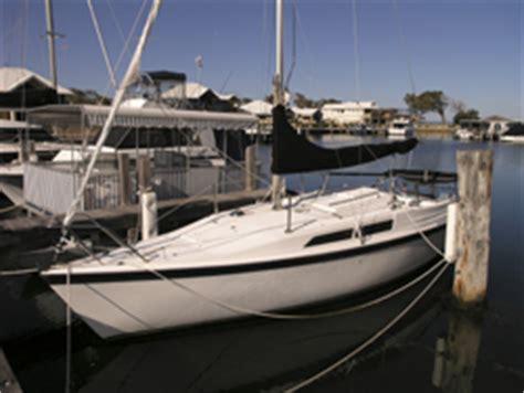 macgregor boats for sale australia sail boats macgregor 26s mandurah boats for sale used