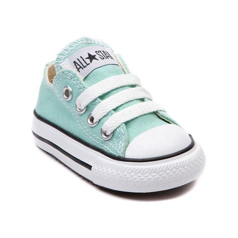 converse toddler shoes toddler converse all lo sneaker mint
