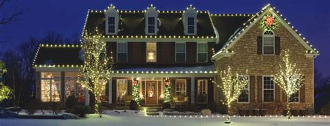 best christmas lights ever best outdoor lighting display