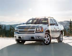 2013 chevrolet avalanche top quality cars on the market