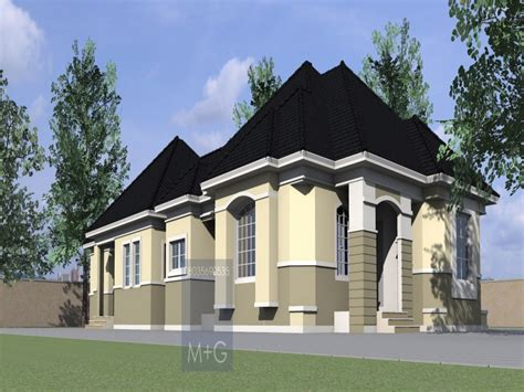 4 Bedroom Bungalow Architectural Design Architectural Designs 4 Bedroom Bungalow 4 Bedroom Bungalow House Plans Design