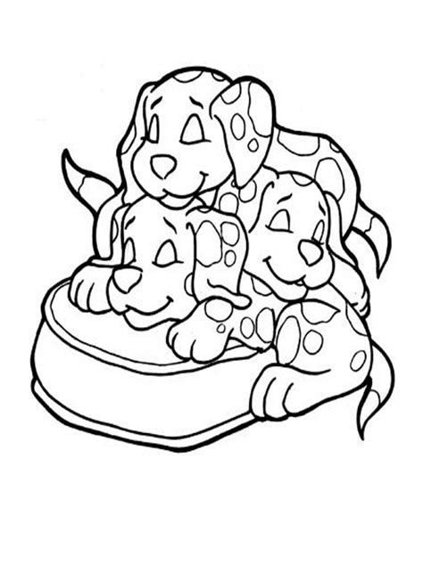 beagle dog coloring page beagle coloring pages dog and puppy gianfreda net