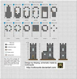 1000 images about minecraft blueprints houses on