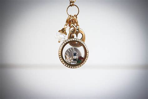 origami owl product reviews product review and giveaway origami owl after monday