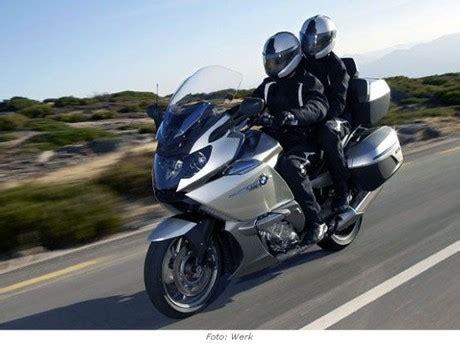 Motorrad Neue Modelle by Neue Motorrad Modelle 2011 Eine Vorschau Auto Motor
