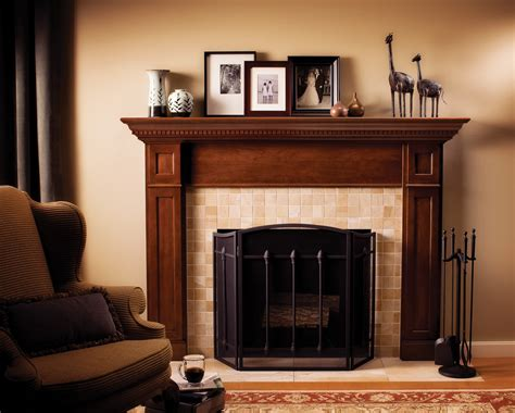 Vases For Fireplace Mantels by Sumptuous Fireplace Mantel Shelf In Living Room