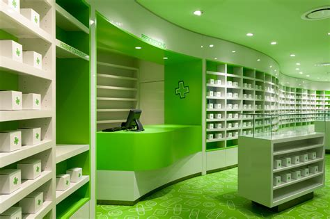 pharmacy layout design ideas careland pharmacy