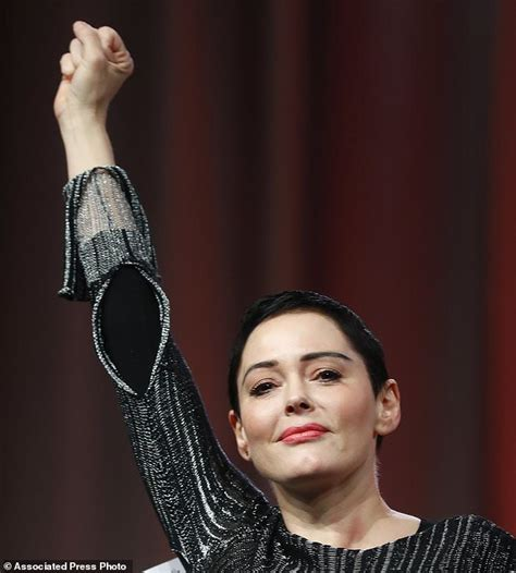 actress rose mcgowan actress rose mcgowan says her silence over on sexual