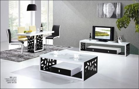 tv stand coffee table set coffee table and tv stand set home design decorating ideas