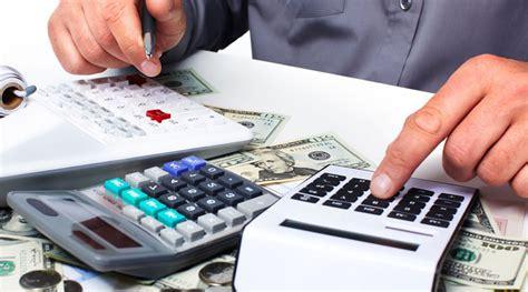 Pintar Kelola Keuangan 5 tips pintar kelola keuangan menyambut bulan ramadhan