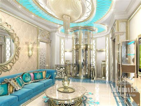 arab room arabic living room ideas 2016 to inspire your next favorite style living rooms gallery