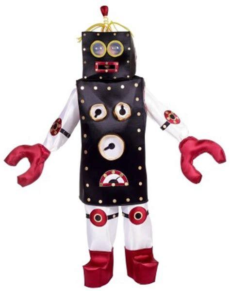 buitenspeelgoed volwassenen bol robot kostuum voor volwassenen speelgoed