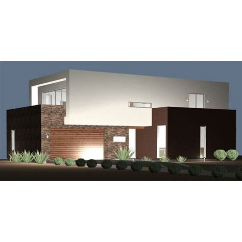 universal casita house plan 61custom contemporary 38 best modern house plans 61custom images on pinterest