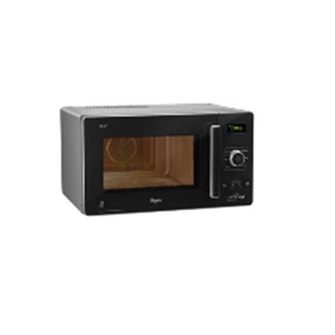 Oven Europa Jet Cook whirlpool jet crisp steamtech microwave oven price