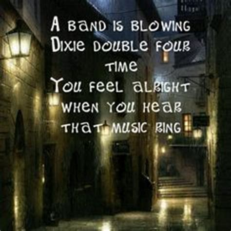 we are the sultans of swing lyrics quotes and sayings on pinterest dire straits