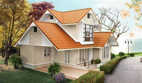 traditional 2 house plans traditional 2 storey house plan complete with elevations