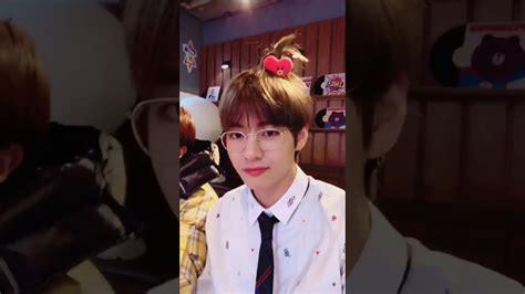 kim taehyung bt21 bts twt update v kim taehyung bt21 store 방탄소년단