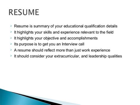 resume writing powerpoint resume writing powerpoint presentation 28 images resume writing ppt resume writing ppt