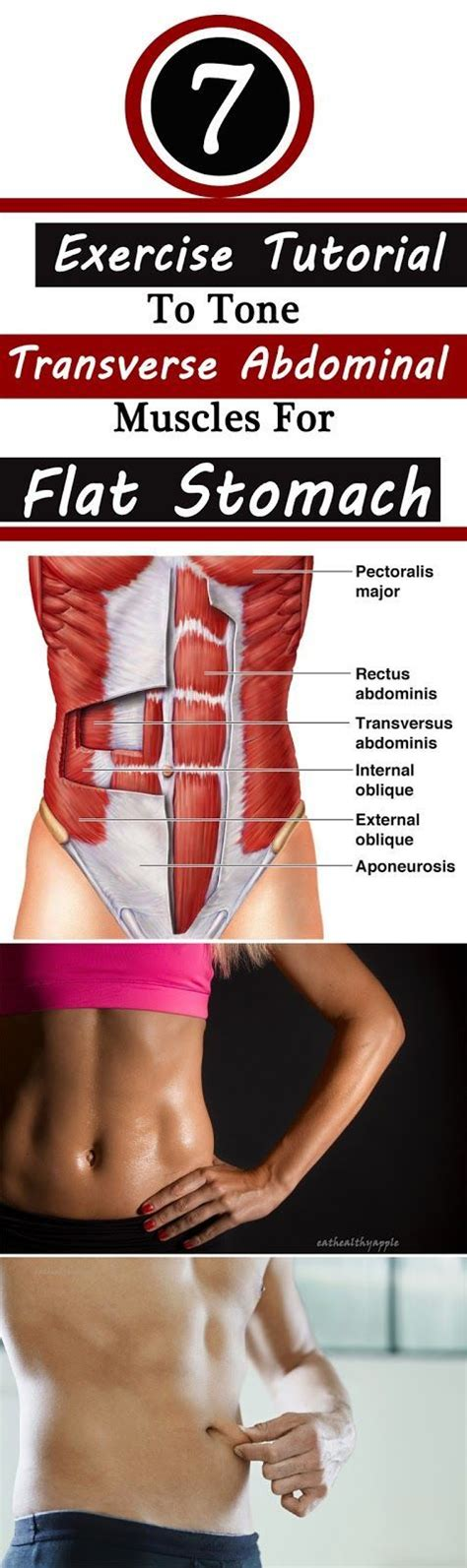 17 best images about back on lower backs bursitis hip and chiropractic