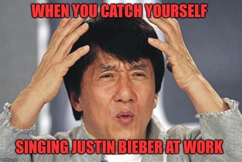 Jackie Chan Memes - jackie chan confused imgflip