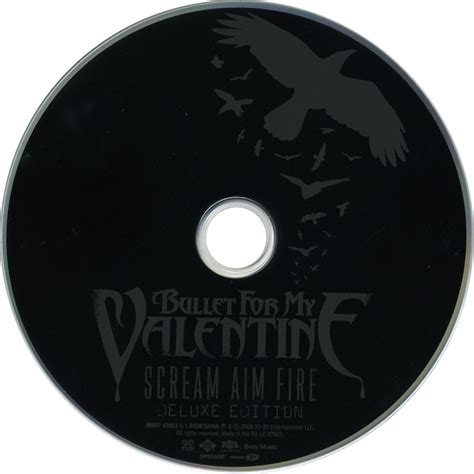 bullet for my scream aim album bullet for my scream aim freesoftjordan