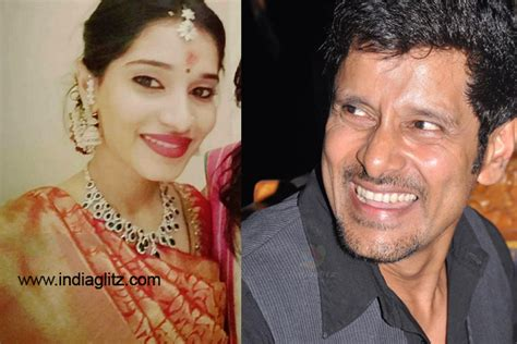 actor vikram family photos wife actor vikram wife and children photos www pixshark