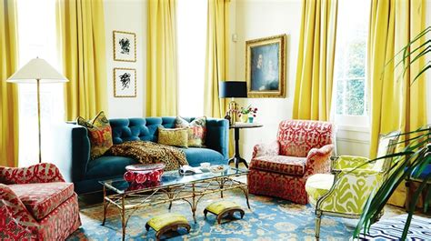 yellow curtains for living room yellow curtains eclectic living room mmr interiors