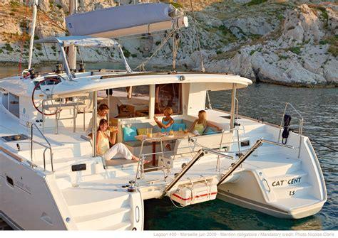 catamarans for sale los angeles 2015 40 lagoon 400 s2 catamaran for sale in marina del