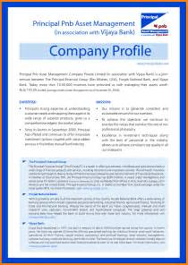 Cover Letter For Company Profile by Sle Company Profile Cover Letter Shishita World