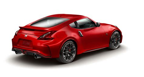 nissan sports car nissan hasn t given up on a z sports car says chief