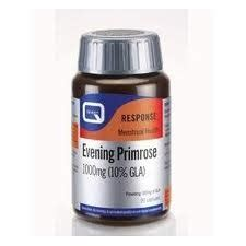 Vitayang Fish Epo 100mg Suplemen Omega 3 6 quest evening primrose 1000mg 90 capsules dennis chemists ltd