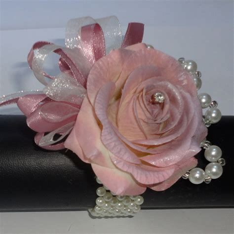 are corsages in style the floral touch uk com prom corsage wrist corsages