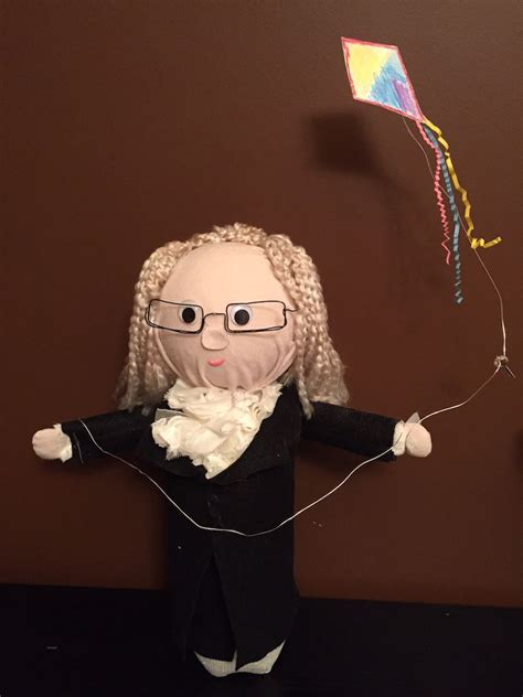 benjamin franklin biography 3rd grade 3rd grade bottle buddy project benjamin franklin bottle
