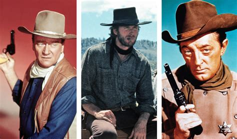 cowboy film quiz blogs are you a western movies fan with strong opinions