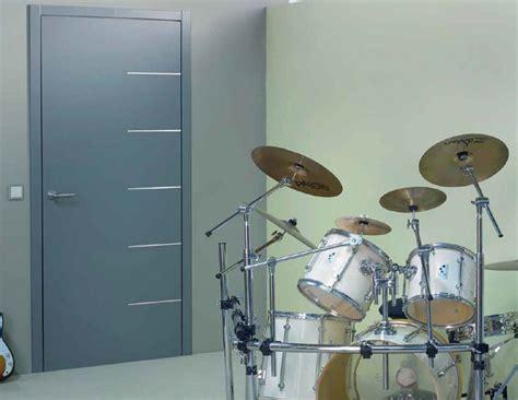 sound proof front door apartment soundproofing doors uk quot quot sc quot 1 quot st quot quot custom audio designs